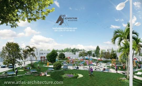 green-park-city-grand-projet-immobilier-a-abomey-calavi-benin2