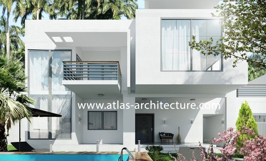 green-park-city-grand-projet-immobilier-a-abomey-calavi-benin6