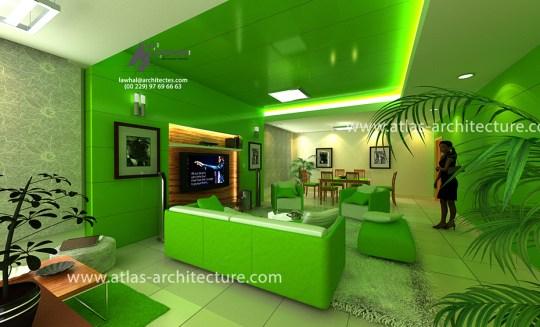 design-despace-amenagement-interieur-dun-sejour-pour-particulier-4