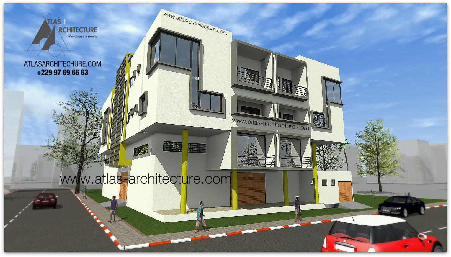 habitat-pour-particulier-a-cotonou-2