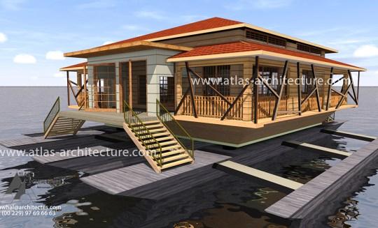 une-bibliotheque-flottante-a-ganvie-pour-le-concours-young-architecte-for-africa-8