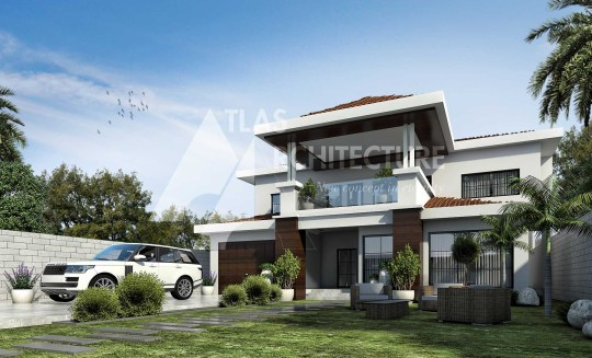 atlas-architecture-benin-villa-A-1