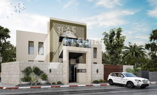 atlas-architecture-benin-villa-ad-2