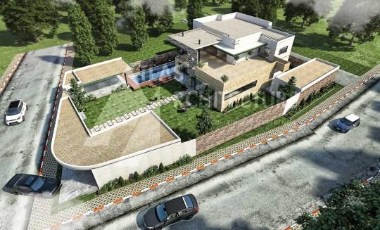 atlas-architecture-benin-villa-ah-1