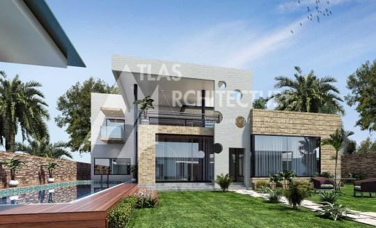 atlas-architecture-benin-villa-ah-2