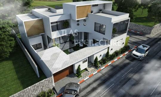 atlas-architecture-benin-villa-de-luxe-cotonou-1