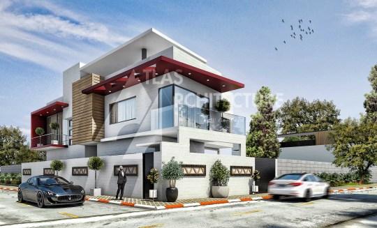 atlas-architecture-benin-villa-l-1