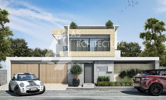 atlas-architecture-benin-villa-os-1