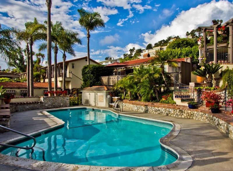 Casa Laguna Inn & Spa (Laguna Beach)