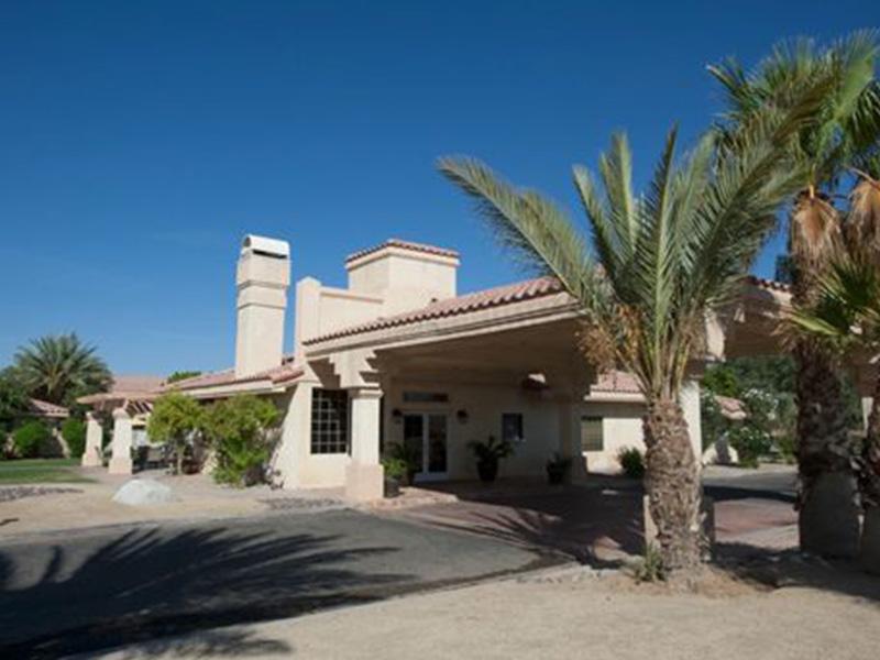 _0011_Calipatria Inn & Suites (Calipatria)