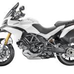 2010 Ducati Multistrada 1200 S Sport