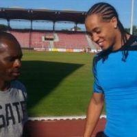 Gazzetta: gli atleti italiani andranno ad allenarsi all'estero