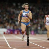 Campionati di società paralimpici: successi di Omero Runners Bergamo e Fiamme Gialle
