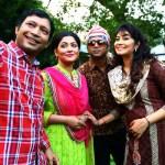 Chutki Bhandar 1 (1)