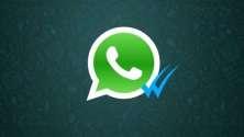 WhatsApp, come eliminare la doppia spunta blu