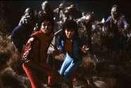 """Michael Jackson – """"Thriller"""" 30 volte disco di platino: è il più venduto di sempre"""