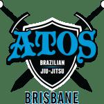ATOS - Brazilian Jiu Jitsu