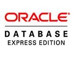 OracleXE