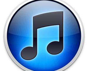 iTunes-10-logo