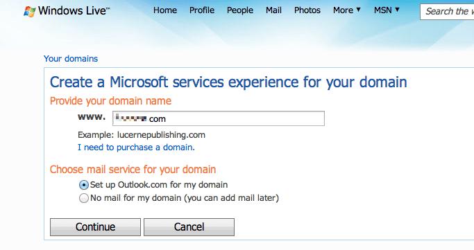01_add_domain