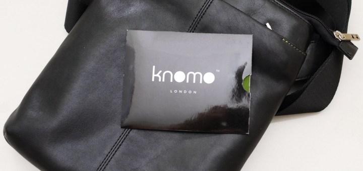 Knomo Kyoto