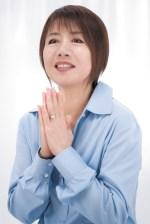 「奈美悦子」の画像検索結果
