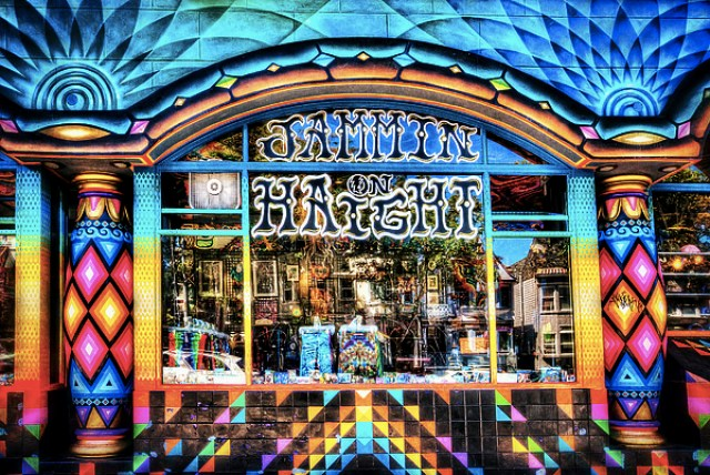 jammin-on-haight-store_Fotor