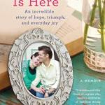 Review | Heaven Is Here by Stephanie Nielson