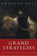 Recommendation | Grand Strategies by Charles Hill