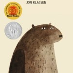 Review | I Want My Hat Back by Jon Klassen