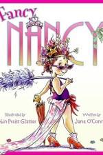 Favorite Characters | Fancy Nancy