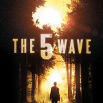 Review | The 5th Wave by Rick Yancey