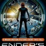 Series Review | Ender's Game by Orson Scott Card [Contributor]