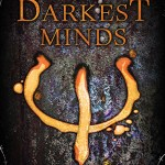 Review | The Darkest Minds by Alexandra Bracken
