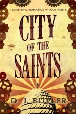 City-of-the-Saints