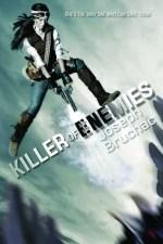 Killer-of-Enemies-copy-e1386288404168