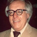 Just in Time For Halloween: Top 5 Ray Bradbury Books