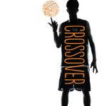 Review | The Crossover by Kwame Alexander