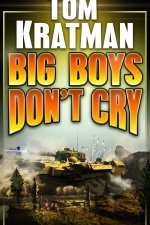 Big Boys Dont Cry