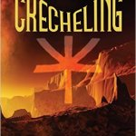 Book Review | Crecheling by D.J. Butler (The Buza System #1)