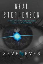 Book Review | Seveneves by Neal Stephenson