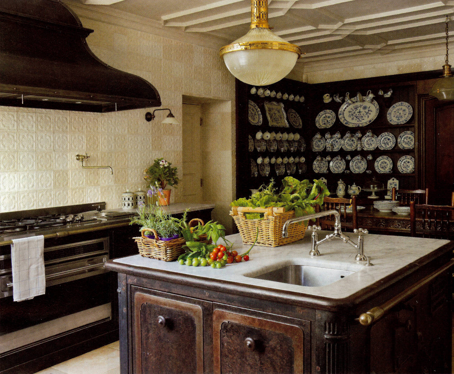 Fullsize Of Kitchen Islands With Stoves