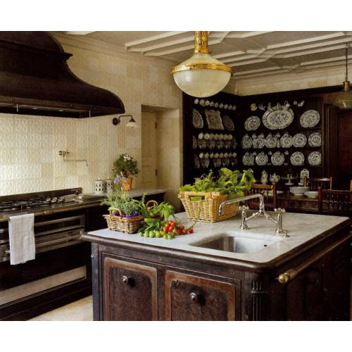 Medium Crop Of Kitchen Islands With Stoves