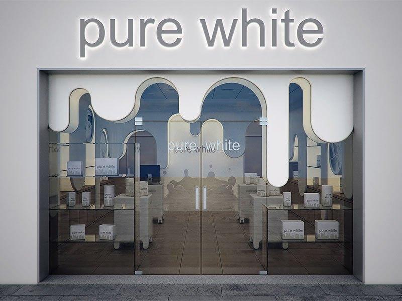 2011-05-PureWhite-Concept-01