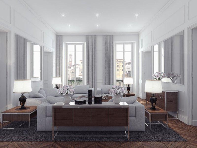 2014-10-Luxury-Apartment-Florence-01