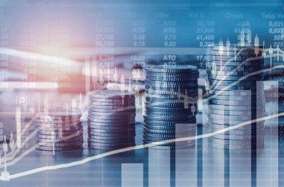 The Upside: When Senior Debt Behaves as Mezzanine Debt