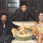 Koffee with Karan-Mallika and Bhansali sizzle