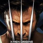 Review: X-Men Origins-Wolverine