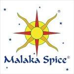 Dinner at Malaka Spice Pune