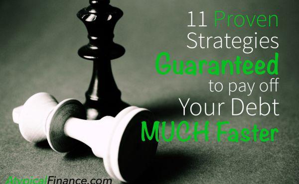 11-strategies